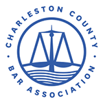 Wills, trusts, real estate, estate planning, lawyer, attorney, butler college, law firm, charleston, mt pleasant, west ashley